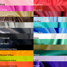 Waterproof material camping tents walking hiking gaiters 4oz fabric colours 10M