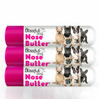 French Bulldog Nose Butter | Moisturizes Your Frenchie's Rough, Dry Cracked Nose
