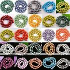 Strand Cultured Fresh Water Pearl Loose Bead For Jewelry Making DIY Decoration