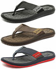 Rider Brasil Dunas IX 2015 Mens Beach Flip Flops ALL SIZES AND COLOURS