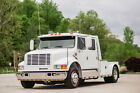 International+Harvester%3A+4700+ULTRA+CLEAN+INT%27L+4700+WIERS+TOWMASTER+DT530+83K