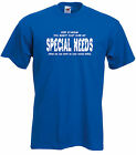 Special Needs kids T-shirt, Keep staring you might just cure my Special Needs