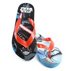 Disney Star Wars The Force Awakens Flip Flops, Multi