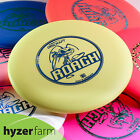 Discraft PRO D ROACH *choose your weight & color* disc golf putter  Hyzer Farm