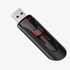 iFlash 16GB 32GB 64GB 128GB OTG APPLE iPhone iPad USB Flash Pen Drive Memoria IT