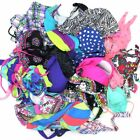 Swimwear Wholesale Lot Tankini Bikini Top Bottoms Bathing So Mudd Candies Bulk