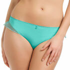 Freya Deco Honey Topez Thong AA1257 sizes XS - XL