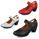 Brand New Square Dance Dancing Shoes Outdoor Ballroom Dance Shoes PU