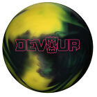Roto Grip Devour Bowling Ball NIB 1st Quality