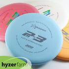 Prodigy PA3 300 *pick a weight and color* PA 3 disc golf putter Hyzer Farm