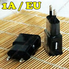 5V 2A  EU/ US Plug USB Port Home Travel Adapter Wall Power Charger For Android s