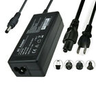 19V 3.42A AC Adapter Power Supply Charger For Toshiba Acer Gateway Asus Laptop