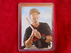 BUSTER POSEY-2016 TOPPS ARCHIVES '69 SUPER