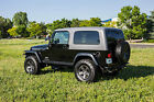 Jeep%3A+Wrangler+Rubicon+Unlimited+%22LJ%22