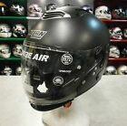 CASCO NOLAN N43E AIR SPEC