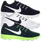 Nike Men's Lunartempo 2 Low Top Gym Running Trainers