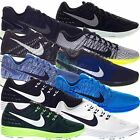 Nike Men's Flywire Lunar Tempo Gilde Racer LB Low Top Gym Running Trainers
