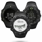 Suunto Core Outdoor Military Altimeter Barometer Hiking Compass Sports Watch