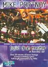 LIQUID DRUM THEATER NEW DVD