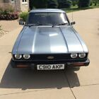 Ford%3A+Other+Capri+2%2E8+injection