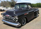 Chevrolet%3A+Other+Pickups+3100+Cab+%26+Chassis+2%2DDoor