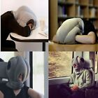 Magical Ostrich Pillow Office The Nap Pillow Car Pillow Package With Discount