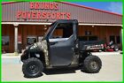 2013 POLARIS RANGER 900 EPS BROWNING EDITION LE NO RESERVE (FREE SHIPPING)*