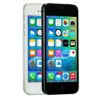 Apple iPhone 5 32GB Smartphone - Black or White - GSM Factory Unlocked 4G B