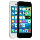 Apple iPhone 5 16GB Smartphone - Black or White Verizon (Factory Unlocked) C