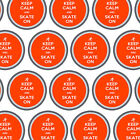 paris wrapping paper - Premium Gift Wrap Wrapping Paper Roll Keep Calm and P-Y