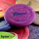 Discraft  JAWBREAKER BANGER GT *pick color/weight* disc golf putter Hyzer Farm