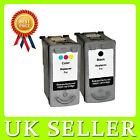 Remanufactured Ink Cartridges Replace for Canon PIXMA Printers