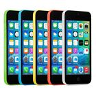 Apple iPhone 5c 32GB Smartphone Verizon (Factory Unlocked) All Colors 4G LTE A