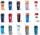 BlenderBottle COLLEGIATE UNIVERSITY Shaker Blender Bottle Classic Cup 28 oz