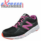 New Balance 490vb Speed Ride Womens Running Fitness Gym Trainers UK 5 Only