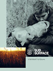 SubSurface NEW Carp Fishing Journal Issue 3 - A Movement To Escape