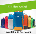 Unisex Outdoor Leisure Travel Cycling Backpack School Hiking bags Bookbag child