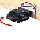 GRS® Tools 004-628 MULTI-PURPOSE VISE for GRS BENCHMATE SYSTEMS