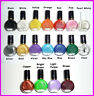 Nail Art Stamping Special Polish for template 10ml