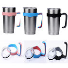 20 Oz Handle + Lid  For Yeti For Rambler Tumblers Cup Holder