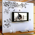 Various Removable Vinyl Decal Wall Sticker Mural DIY Art Room Home Holiday Decor