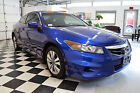 Honda%3A+Accord+NO+RESERVE