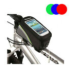 Housse Support Velo Compatible Htc Desire 816