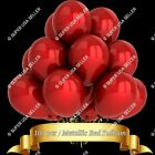 SELECTIONS Latex Balloon Decor A Valentines Shower Birthday Wedding Party Supply