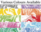 Marbling Ink for Adults & Older Kids Crafts - 20ml - Colour Choice