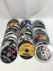 Lot of 94 Microsoft Original Xbox Games DISCS ONLY WHOLESALE LOT!