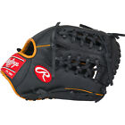 """Rawlings G200YGT Gamer Baseball Glove 11.5"""" Infield for a RIGHT HANDED THROWER"""