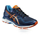 Asics Gel-Kayano 23 Mens