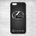 Lexus sport Car elite of lexus case cover iPhone  5 5c 5s 6 6s 6 plus + Samsung