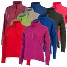 Berghaus Spectrum Women's Micro FL Half Zip Fleece Jumper Running Gym Active